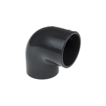 Konyok-Nyomo-klimahoz-20-PVC-90-os