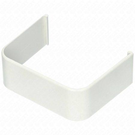 Kabelcsatorna-90x65-kulso-toldo-elem
