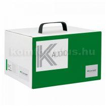 Comelit-KAE5061-5-vezetekes-egylakasos-audio-szett