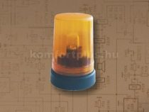 LAMP 12 figyelmeztető lámpa