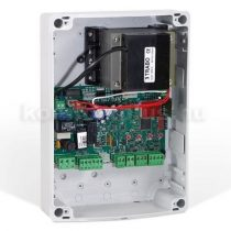 Ditec LCU30H vezérlő panel