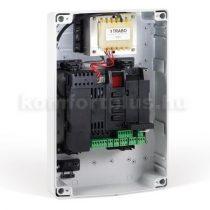 Ditec LCU40H vezérlő panel