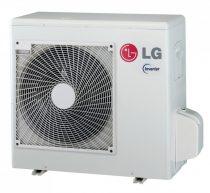 LG MU2R15.UL0 multi klíma kültéri (4,2 kW Multi F max. 2 beltéri)