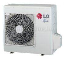 LG MU2R17.UL0 kültéri (4,8 kW Multi F max. 2 beltéri)