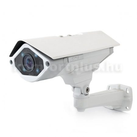 Nuuo-Champ-BL7305 IR IP kompakt kamera