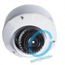 Nuuo-Champ-DM7305 kültéri IP dome kamera