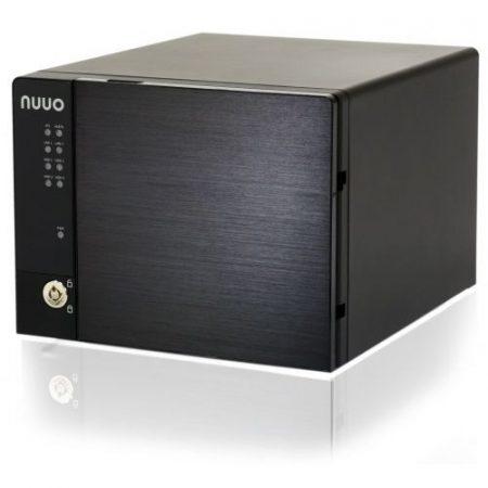 Nuuo-4160 hálózati video rögzítő
