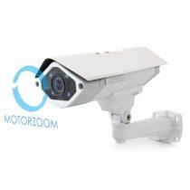Nuuo Champ BL7302 2 Mpx IP kültéri IR kompakt kamera