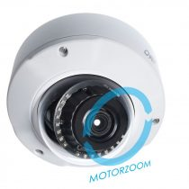 Nuuo Champ DM5302 IP kültéri Dome kamera