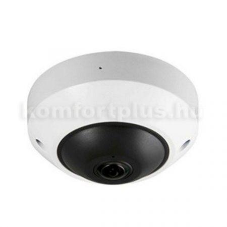Nuuo-Champ-FE5405 IP beltéri dome kamera