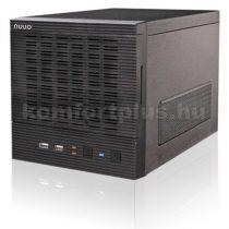 NUUO Titan T-4040 hálózati video rögzítő