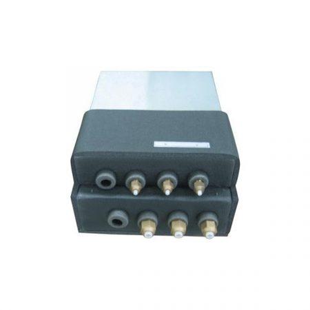 LG-PMBD3630-Osztodoboz-3-belteris