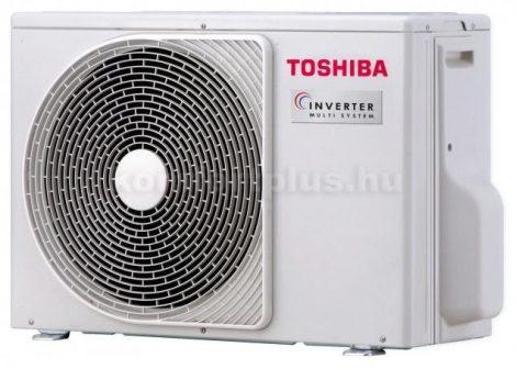 TOSHIBA-RAS-2M18S3AV-E-INVERTER-MULTI-KULTERI-EGYSEG