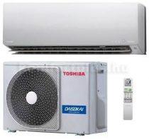 Toshiba RAS-16PKVPG-E / RAS-16PAVPG-E Super Daiseikai 9