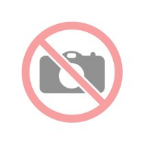 Techson TCAEA0C301IR-3.6 IR 1 Mpx AHD kültéri kompat kamera
