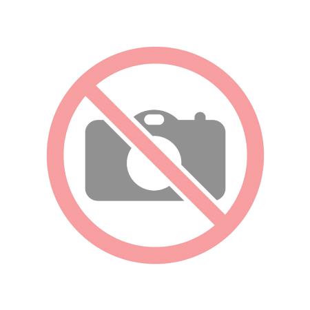 Techson TCAEA0S102-3.7 2 Mpx AHD beltéri mozgásérzékelő házba rejtett kamera