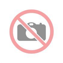 Techson TCAEA0S202-3.6 2 Mpx AHD beltéri füstérzékelő házba rejtett kamera