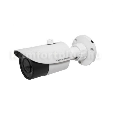 TechSon TCA EB1 C705 IR Z4 5 Mpx AHD kültéri kompakt kamera