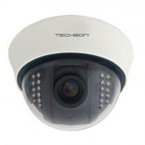 TCAEB2D205IRVF