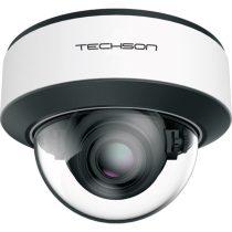 TechSon TCI MS4 D104 IH ADM Z4 /F IP 4 Mpx kültéri dome kamera
