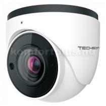 TechSon TCI MS4 E104 IH AM Z4 /F IP 4 Mpx kültéri eyeball kamera