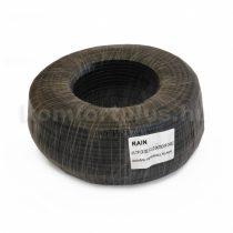 Kulteri-UV-allo-UTP-foldkabel-Cat-5E-100-m