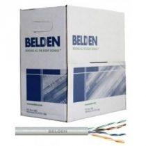 UTP-kabel-fali-CAT5e-4x2xAWG24-305m-BELDEN