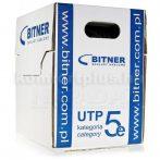 UTP-kabel-fali-CAT5e-Bitner
