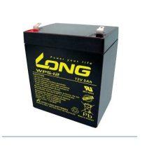 Long WP5-12 akkumulátor