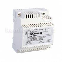 Comleit-2-vezetekes-rendszerhez-33V-tapegyseg