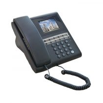 Comelit VIP audio video portas telefon