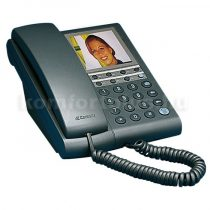 Comelit-1998-VC-audio/video telefon