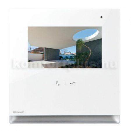 Comelit-VIP-6602W-Icona-belteri-monitor-kaputelefonhoz