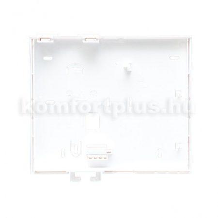 Comelit Mini belteri monitorhoz szerelolap
