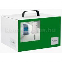 Comelit-2-vezetekes-1lakasos-audio-kaputelefon-szett