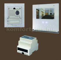 Comelit-Ikall-Icona-IP-video-kaputelefon-szett