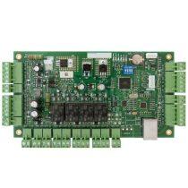 CR-2002-IP-Beleptetesvezerlo-kontroller