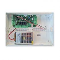CR-2002-IP-Beleptetesvezerlo-kontroller-tapdoboz
