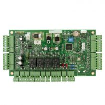 CR-2002-RS-Beleptetesvezerlo-kontroller