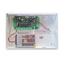 CR-2002-RS-Beleptetesvezerlo-kontroller-doboz-tap