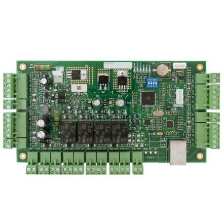 CR-2004-IP-Beleptetesvezerlo-kontroller