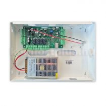 CR-2004-IP-Beleptetesvezerlo-kontroller-doboz-tap