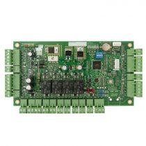 CR-2004-RS-Beleptetesvezerlo-kontroller