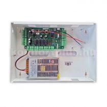 CR-2004-RS-Beleptetesvezerlo-kontroller-doboz-tap