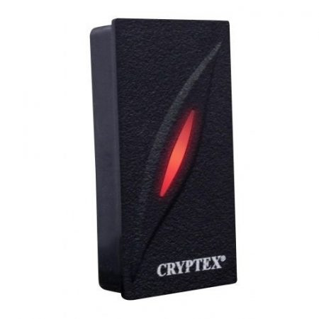 Cryptex CR-431 RB proximity kartyaolvaso
