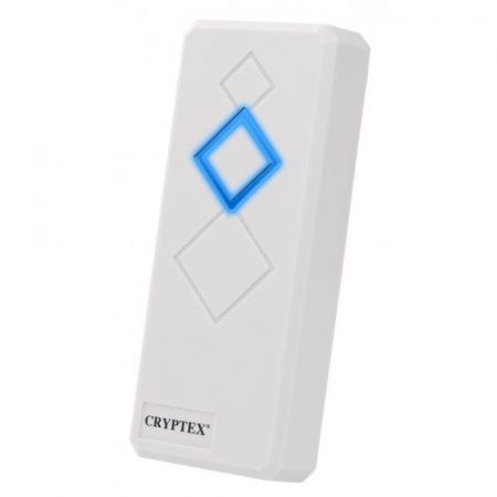 Cryptex-CR-731-RW-proximity-kartyaolvaso