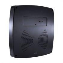 Cryptex-CR-851-RB-proximity -kartyaolvaso