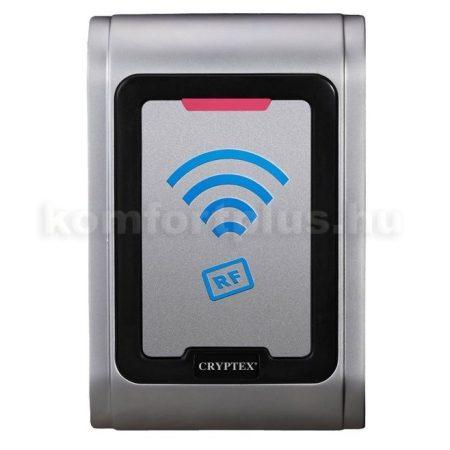 Cryptex CR-K504 proximity kartyaolvaso
