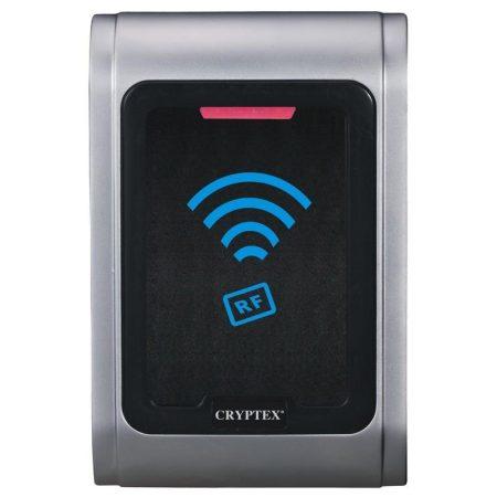 Cryptex-CR-K504-M-proximity-kartyaolvaso