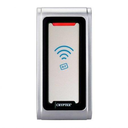Cryptex CR-K505 proximity kartyaolvaso